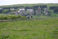 Idée de Sortie Saint Chély d'Aubrac Bureau des accompagnateurs des Monts d'Aubrac