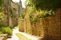 Idée de Sortie Beaumont du Périgord Boucle de Belpech - Beaumontois en Périgord