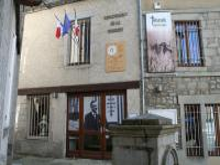 Idée de Sortie Liginiac Musée Départemental de la résistance Henri Queuille