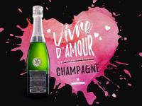 Idée de Sortie Buxeuil Champagne Clérambault