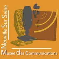 Idée de Sortie Buxeuil Musée des communications