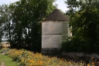 Idée de Sortie Paisy Cosdon Château de Neuville-sur-Vanne