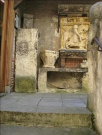 Idée de Sortie Cuffy Musée Archéologique du Nivernais