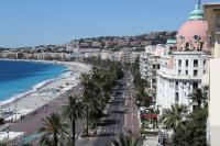 Promenade-des-Anglais Nice