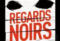 Evenement Deux Sèvres Festival Regards Noirs - exposition Des souris et des hommes