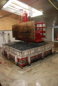 Idée de Sortie Fontette Champagne Veuve Doussot
