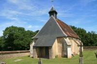 Idée de Sortie Nogent en Othe Eglise Notre-Dame de la Nativité à Nogent-en-Othe