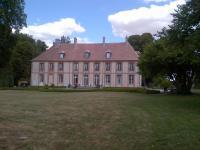 Idée de Sortie Bouy sur Orvin Abbaye du Paraclet