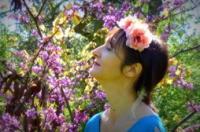 Idée de Sortie Nogent sur Seine Les balades contées cet été à Nogent-sur-Seine