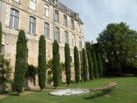 Idée de Sortie Nontron Balade Randio'guidée en Périgord-Limousin : Nontron et ses célébrités