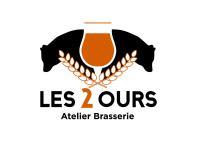 Idée de Sortie Nontron Brasserie Les 2 Ours