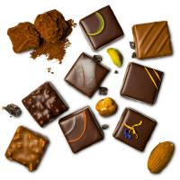 Idée de Sortie Atur Chocolatier Hervé Robin