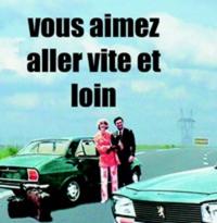 Evenement Monthermé Annulation - Théâtre : Le dîner