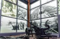 Idée de Sortie Hauteville Le Musée Guerre et Paix en Ardennes