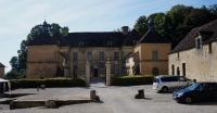 Idée de Sortie Bévy Château d'Entre-Deux-Monts