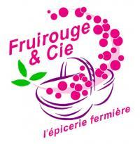 Idée de Sortie Nuits Saint Georges FruirougeetCompagnie l'épicerie fermière