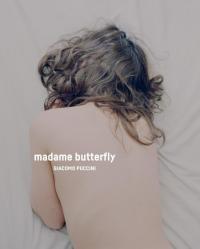 Evenement Strasbourg Madame Butterfly o Giacomo Puccini