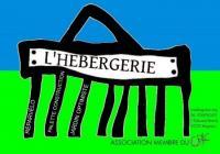 Evenement Hauts de Seine Activités régulières à l'Hebergerie