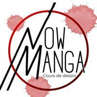 Evenement Fontaine lès Dijon Cours mensuel de dessin manga