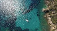 Evenement Hyères SEA SAIL DRONE TOUR