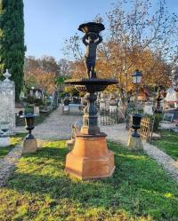 Evenement Saint Étienne sur Chalaronne Découvrez notre jardin à la Française