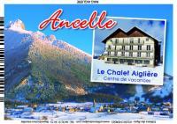 Evenement Saint Bonnet en Champsaur Séjour Multi activités juillet et août 2021