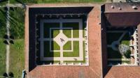 Evenement Montagnat Les Jardins de la Renaissance