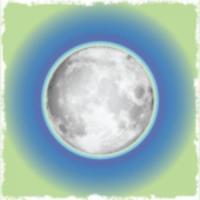 Evenement Issoire Méditation de Pleine Lune & Cercle de Femmes.