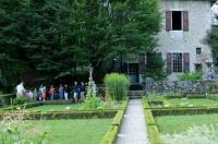 Evenement Aix les Bains Rencontre avec un jardinier des espaces verts de la ville de Chambéry