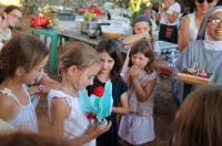 Evenement Corse Session de Famille N5 du 31 juillet au 09 août 2021