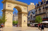 Evenement Dijon Séjour Culturel à Dijon