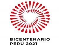 Evenement Saint Loubès Bicentenaire de l'indépendance du Pérou