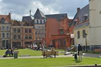 Evenement Roubaix Visite guidée Lille et la Basse-Deûle