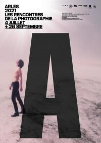 Evenement Arles Les Rencontres de la photographie