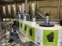 Evenement Poitiers Visite de la brasserie La Manufacture de Bières