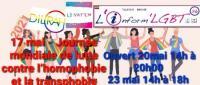 Evenement Hyères L'inform lgbt 26