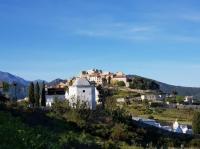 Evenement Corse Session de Famille N6 du 12 au 20 août 2021