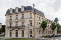 Evenement Serches Visite libre du Centre d'affaires agri-viti du Crédit Agricole de Soissons
