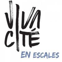 Evenement Rouen Viva Cité en escales