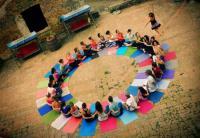 Evenement Aspremont Formation complète pour toutes personnes travaillant auprès des enfants, adolescents et familles