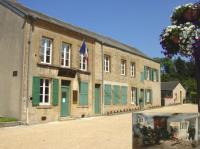 Evenement Stonne Visite de l'Ancienne auberge devenue Musée