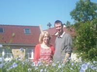 Evenement Dunkerque L'activité de notre ferme en 12 mois