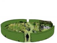 Evenement Poitiers PROMENADE AU JARDIN - FLORILEGE : Cultivons notre jardin