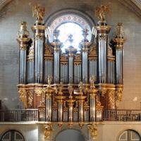 Evenement Saint Quirc Eglise Notre-Dame - Cintegabelle (31)