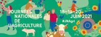Evenement Franche Comté Visite de ferme