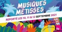 Evenement Linars ALALÁ à Angoulême (17)