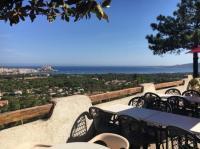 Evenement Corse A la découverte du patrimoine Corse