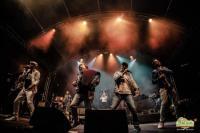 Evenement Ariège HK en concert à Ax-les-Thermes (09)