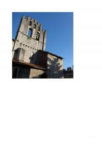 Evenement Ariège Animation pour scolaires / Levez les yeux.