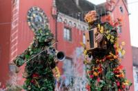 Evenement Digne les Bains Festival de danse les Mouvements T